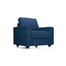 Sofa đơn 1 ghế