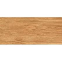 Bề mặt gỗ sồi
