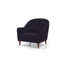 Sofa Torino 1 ghế