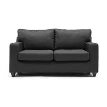Sofa vai Walton 2 ghe truoc