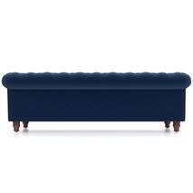 Sofa vai Winchester 3 ghe sau