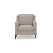 Sofa vai Winchester don truoc