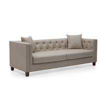 Sofa vai Windsor 3 ghe nghieng