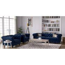 Sofa vai Winchester phoi canh 1