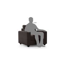 Sofa Apollo simili 1-mh.