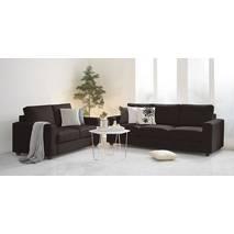 Sofa Apollo simili 3-2