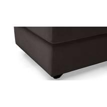 Sofa Apollo simili cc-4