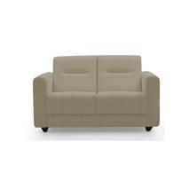 Sofa Lloyd 2