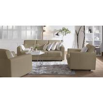 Sofa Lloyd 3-1-1-sm