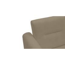 Sofa Lloyd cc2