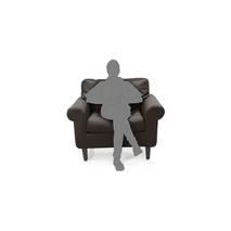 Sofa Oxford 1-mh