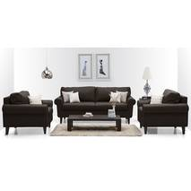 Sofa Oxford 3-1-1