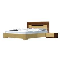 Giường ngủ Kagawa