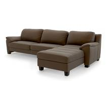 Sofa Farina Sectional-nt