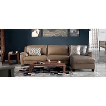 Sofa Farina Sectional-pc