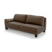 Sofa Farina Sectional 2.