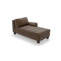 Sofa Farina Sectional dai