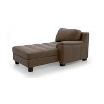 Sofa Farina Sectional dai 2
