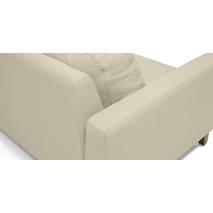Sofa Franco cc-2