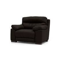 Sofa Thiene 1