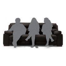 Sofa Thiene 3-mh