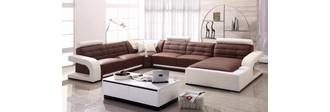 Nội thất ghế sofa cho phòng khách